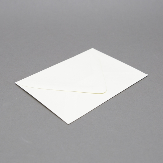 Colorplan Natural A2 Envelope 50pk