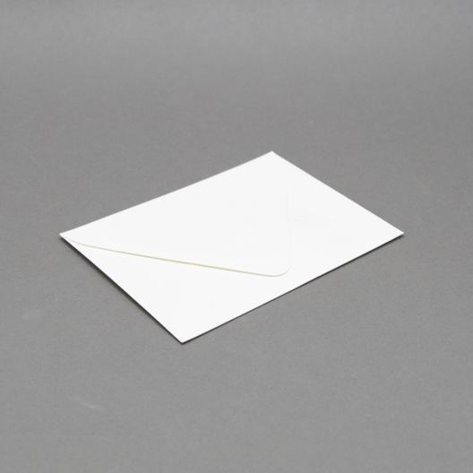 Colorplan Pristine White A2 Envelope 50pk