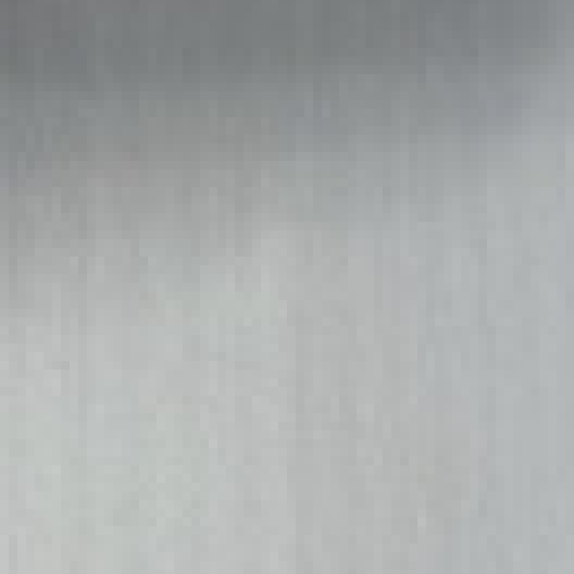 CLOSEOUTS Classic Columns Antique Gray Cover 8-1/2x11 80lb 250/pkg