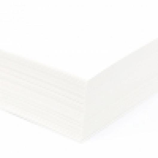 CLOSEOUTS Exact Color Copy 17x11 80lb Cover 250/Pkg