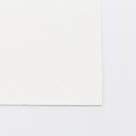 Curious Cover Cryogen White 12x18 89lb/240g 100/pkg