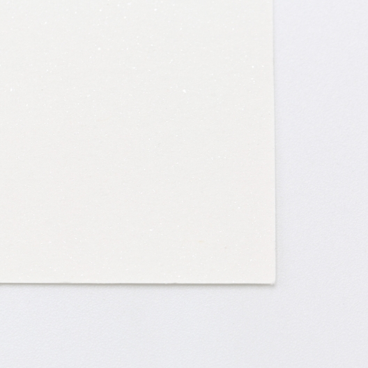 Curious Text Cryogen White 8-1/2x11 80lb/120g 100/pkg