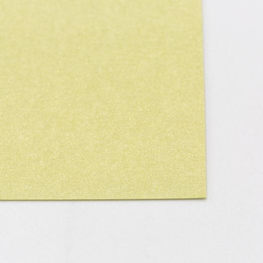 Curious Text Lime 8-1/2x11 80lb/120g 100/pkg