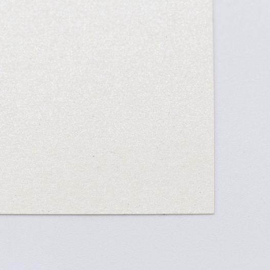 Curious Cover Poison Ivory 8-1/2x11 89lb/240g 100/pkg
