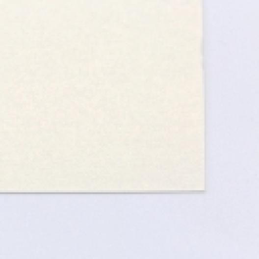 Curious Text White Gold 8-1/2x14 80lb/120g 100/pkg