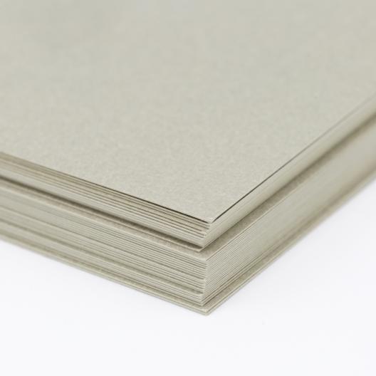 So Silk Cover Vanity Pearl 8-1/2x14 92lb/250g 100/pkg