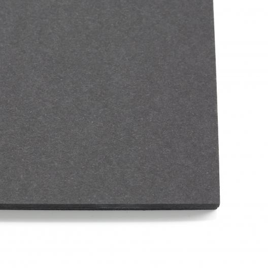 French Construction Blacktop 8-1/2x11 100lb 100/pkg