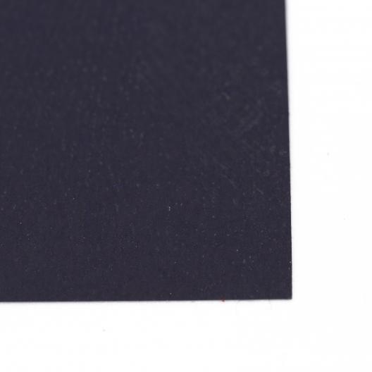 Plike Cover Blue 12x18 122lb/330g 100/pkg