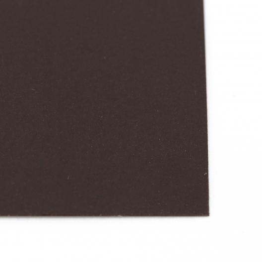 Plike Text Brown 11x17 95lb/140g 100/pkg