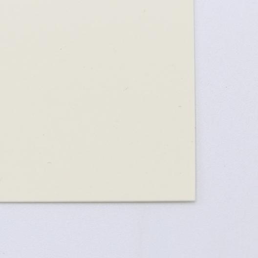 Plike Text Ivory 8-1/2x11 95lb/140g 100/pkg