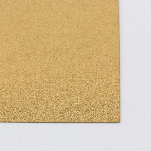 Stardream Cover Antique Gold 8-1/2x11 105lb/285g 100/pkg