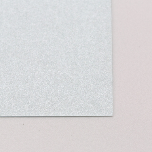 Stardream Text Aquamarine 8-1/2x11 81lb/120g 100/pkg