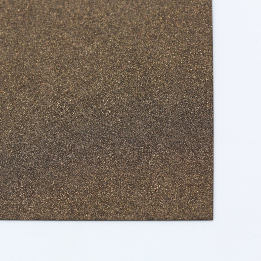Stardream Text Bronze 8-1/2x14 81lb/120g 100/pkg