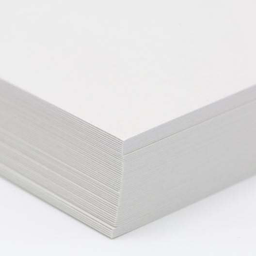 Stardream Text Citrine 8-1/2x11 81lb/120g 100/pkg