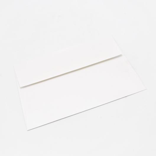 Stardream Crystal A-2[4-3/8x5-3/4] Envelope 50/pkg