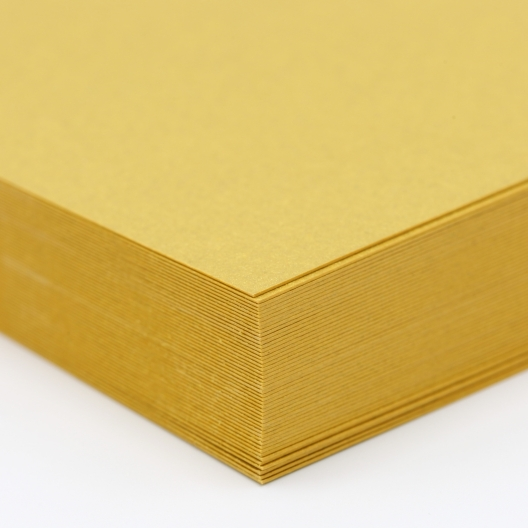 Stardream Cover Fine Gold 11x17 105lb/285g 100/pkg