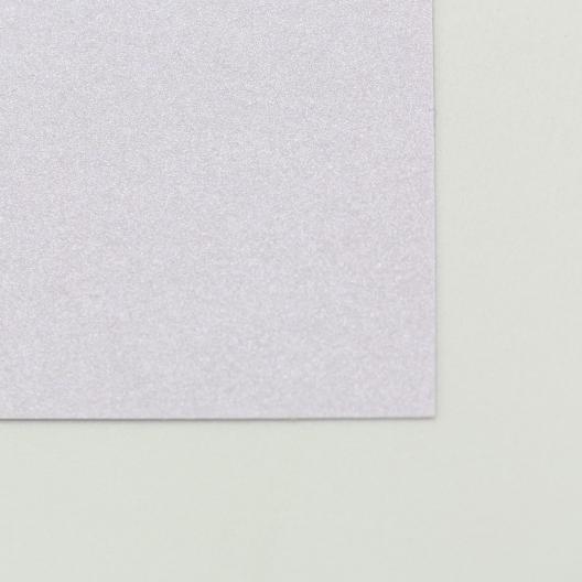 Stardream Text Kunzite 8-1/2x11 81lb/120g 100/pkg