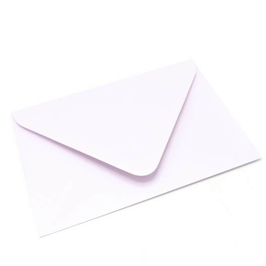 Stardream Kunzite A-2 Euro Flap [4-3/8x5-3/4] Envelope 50/pkg
