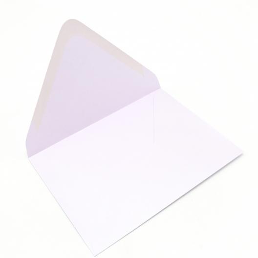 Stardream Kunzite A-1 Euro Flap [3-5/8x5-1/8] Envelope 50/pkg