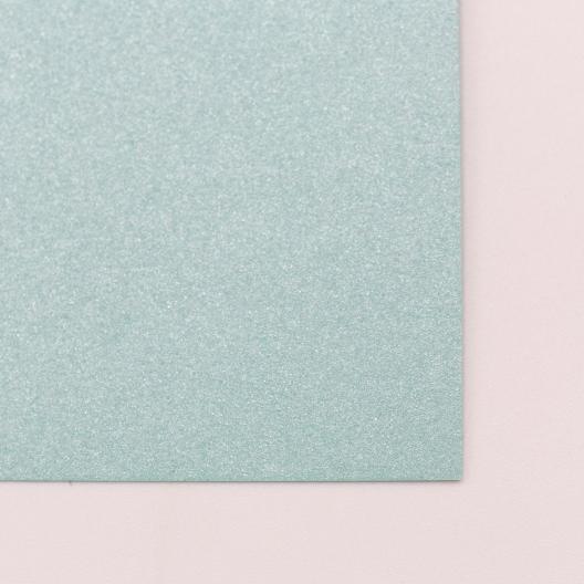 Stardream Text Lagoon 8-1/2x14 81lb/120g 100/pkg