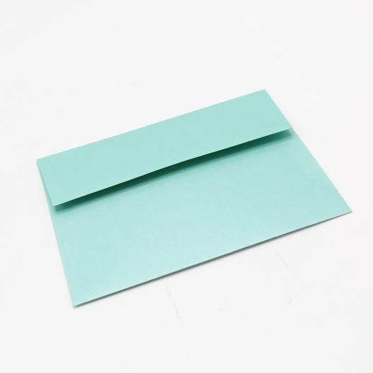 Stardream Lagoon A-2 [4-3/8x5-3/4] Envelope 50/pkg