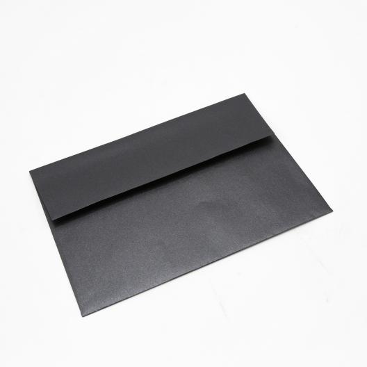 Stardream Onyx A-7 [5-1/4x7-1/4] Envelope 50/pkg