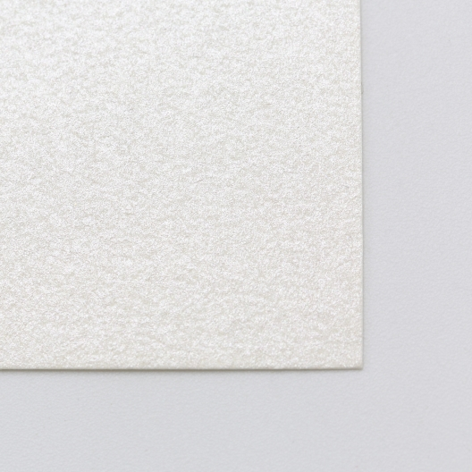 Stardream Cover Opal 8-1/2x11 105lb/285g 100/pkg