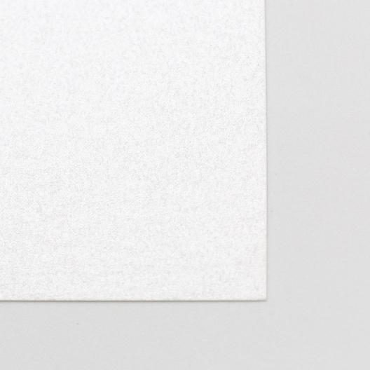 Stardream Text Quartz 8-1/2x11 81lb/120g 100/pkg