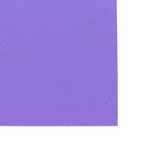 Curious Skin Lavander 11x17 100lb/270g Cover 100/pkg