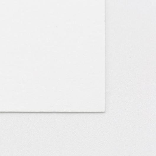 Curious Touch Milk 8-1/2x14 80lb/120g Text 100/pkg