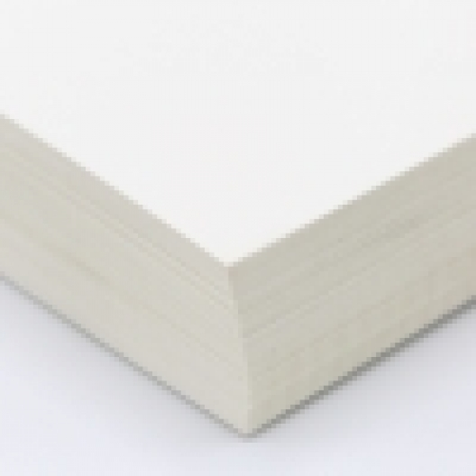 Classic Columns Solar White Cover 8-1/2x14 80lb 250/pkg