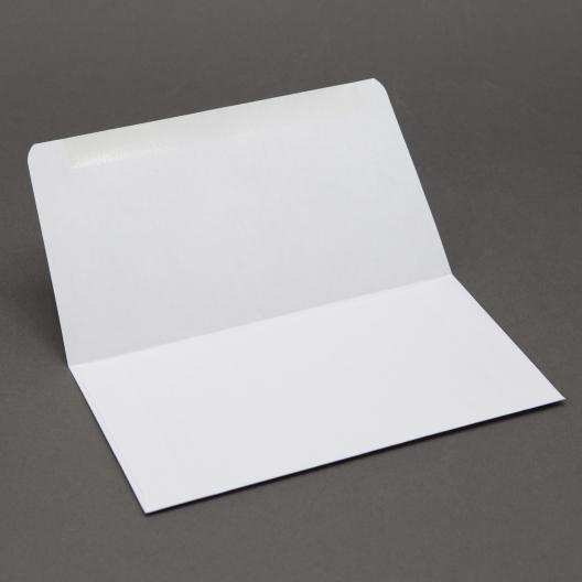 Remittance #9-24lb Envelope 500/box