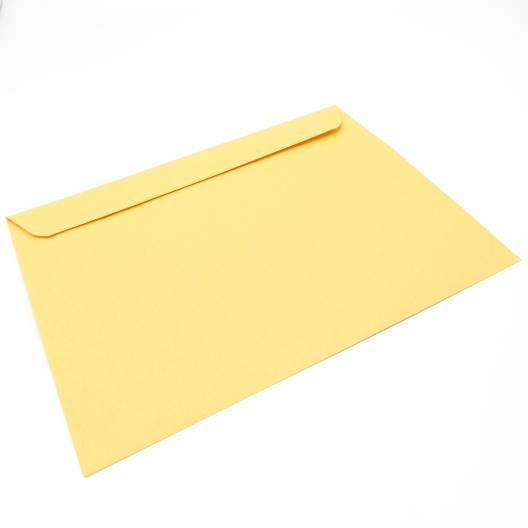 Brown Kraft Booklet 9-1/2x12-5/8 28lb 500/box