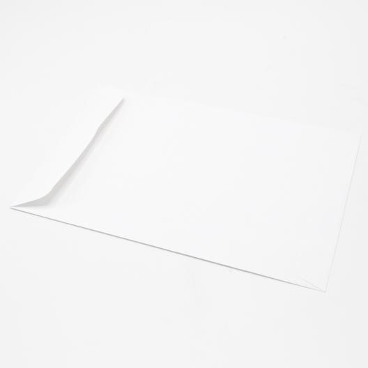 White Catalog 10x13 26lb TX3 Durable Envelope 100/box