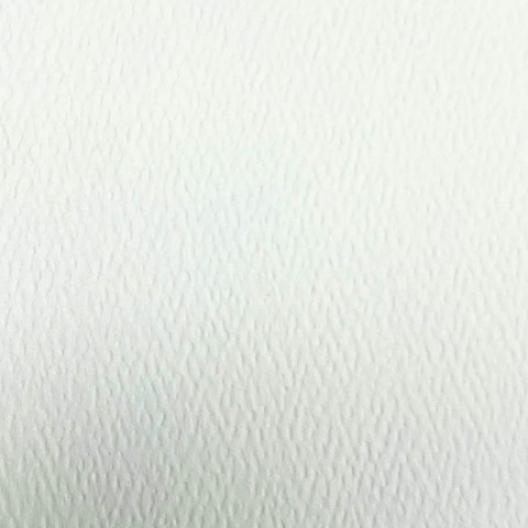 CLOSEOUTS Sundance Felt Finish White 80lb Text 8-1/2x11 250/pkg