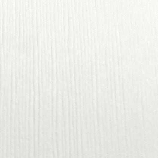 CLOSEOUTS Solar White 100lb Woodgrain Cover 8-1/2x11 125/pkg