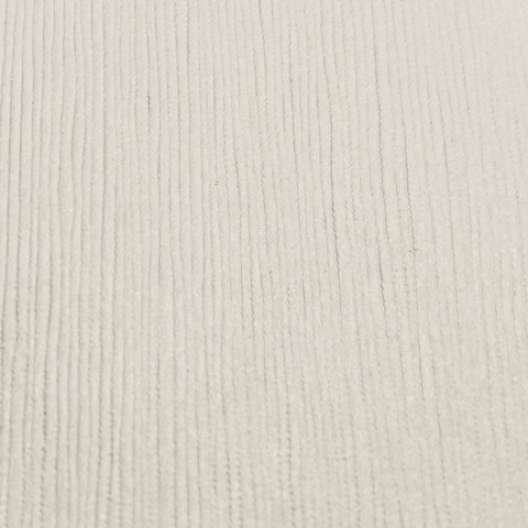 CLOSEOUTS Bare White 100LB Woodgrain Cover 8-1/2x11 125/pkg