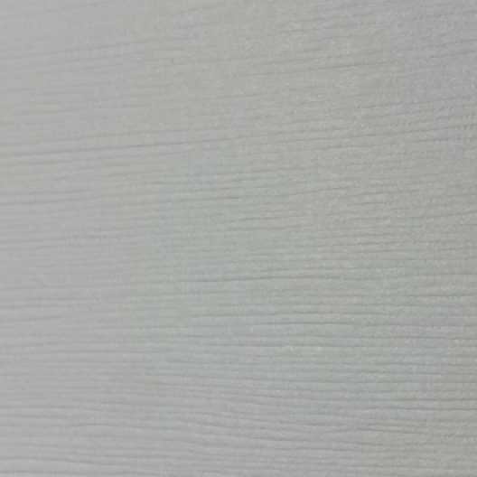 CLOSEOUTS Antique Gray 100lb Woodgrain Cover 8-1/2x11 125/pkg