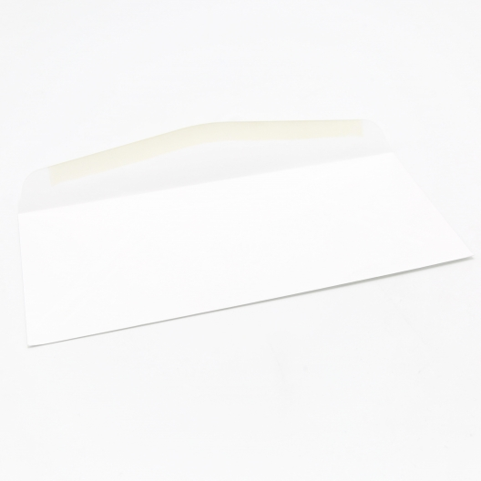 Atlas Bond #6-3/4 24lb Envelope Ultra White Lt Cockle 500/bx