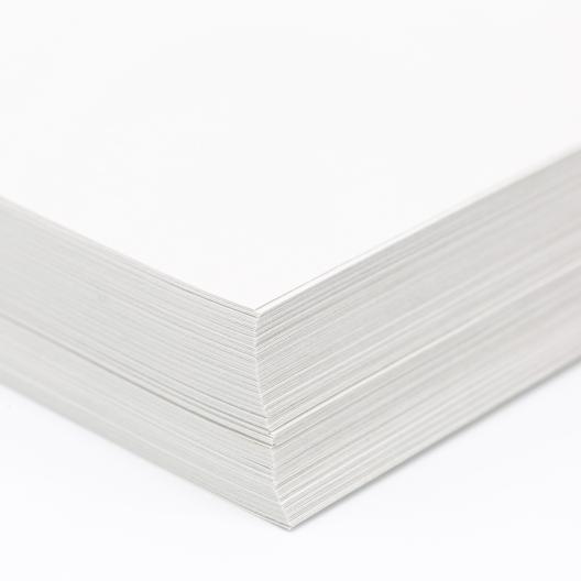 Classic Laid Cover Antique Gray 8-1/2x11 80lb 250/pkg