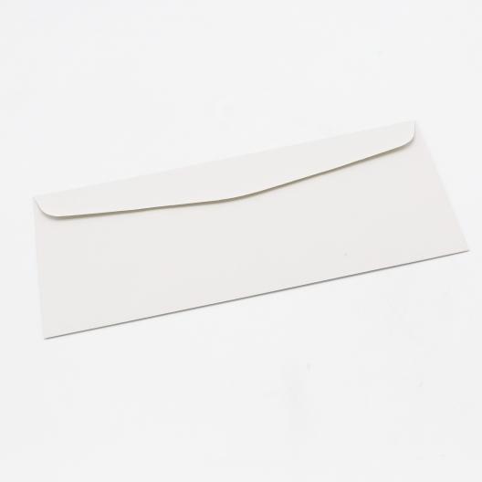 Classic Laid Envelope Antique Gray #10 24lb 500/box