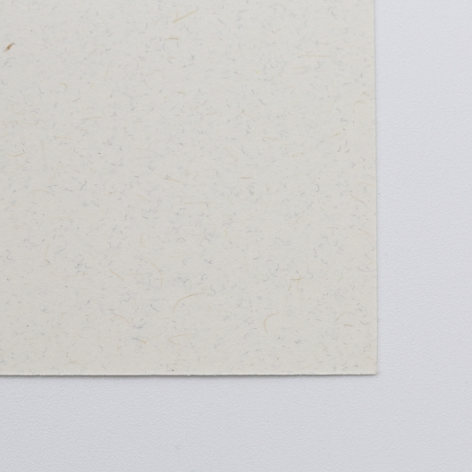 Classic Crest Earthstone 8-1/2x11 24lb 500/pkg