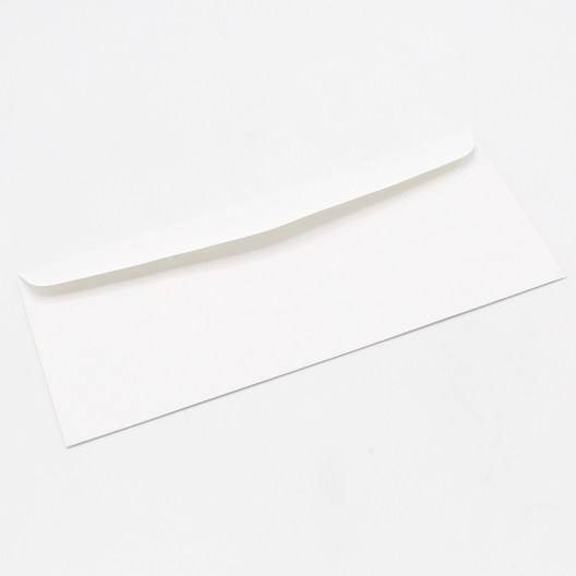 Classic Laid Envelope Avon White #10 24lb 500/box