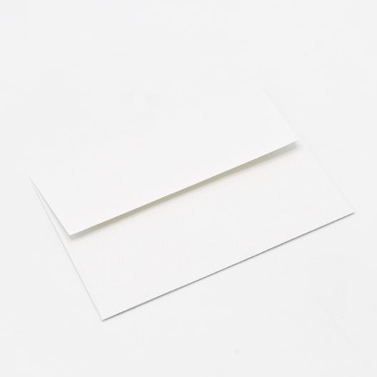 Classic Laid Envelope Whitestone A2[4-3x/85-3/4] 250/box