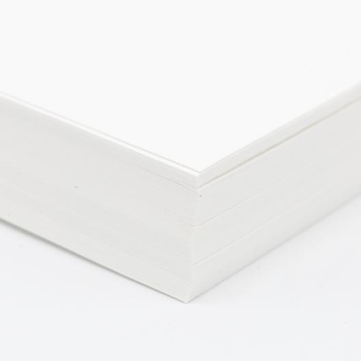 Classic Crest Cover Solar White 8-1/2x14 80lb 250/pkg