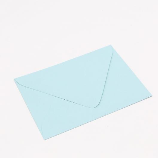 Colorplan Berrylicious A2 Envelope 50pk
