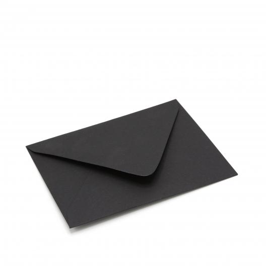 Colorplan Ebony A1 Envelope 50pk