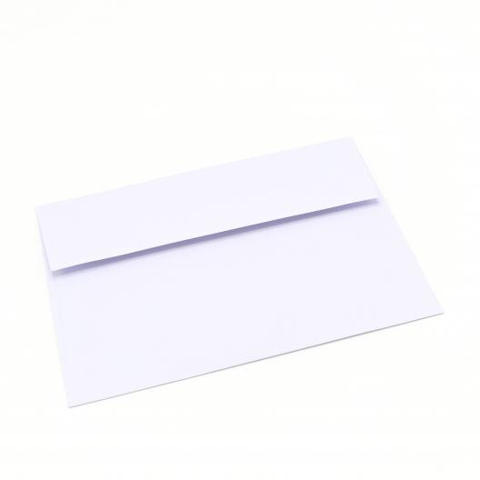 Basis Premium Envelope A9[5-3/4x8-3/4] Light Purple 50/pkg