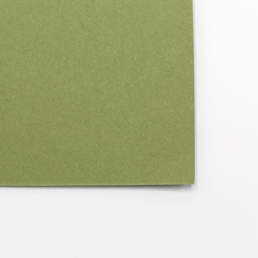 Basis Premium Text 8-1/2x11 70lb Olive 200/pkg