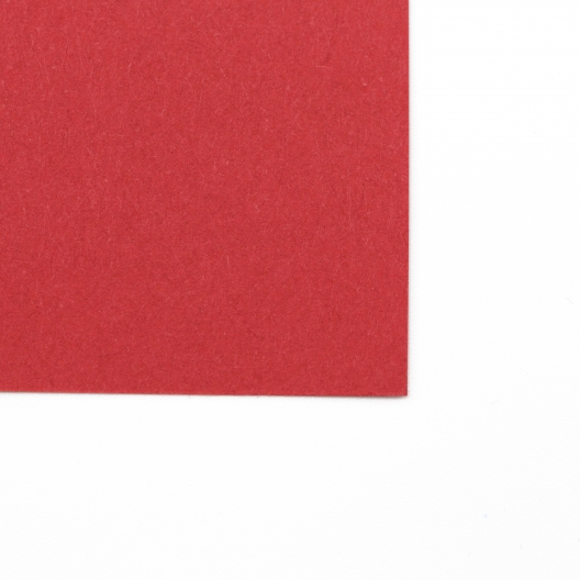 Basis Premium Text 8-1/2x11 70lb Red 200/pkg
